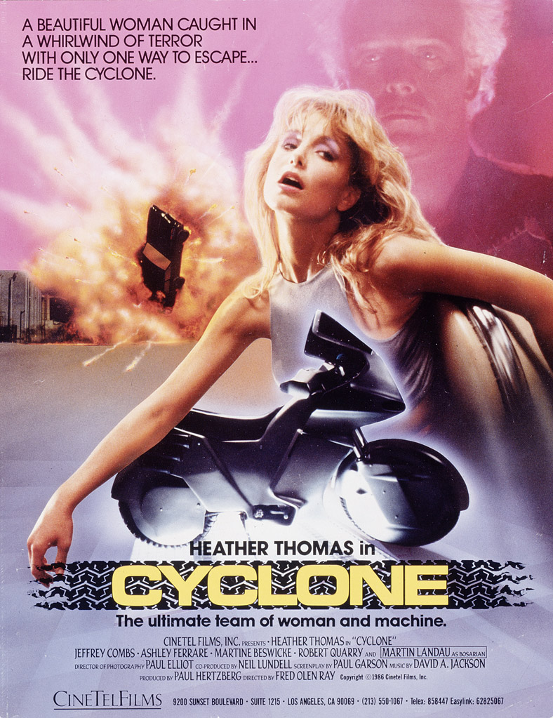 cyclone-poster