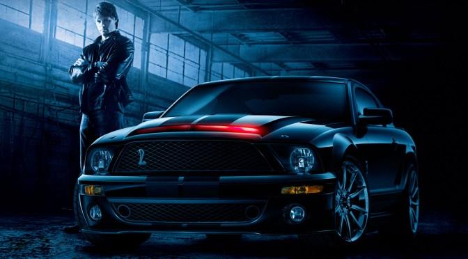 El coche fantástico (2008) – No la salvó ni toda la inteligencia de KITT