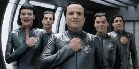 Héroes fuera de órbita-02