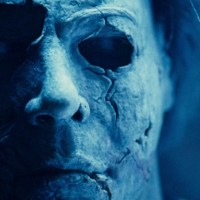 Halloween 2 (2009) - complicada continuación