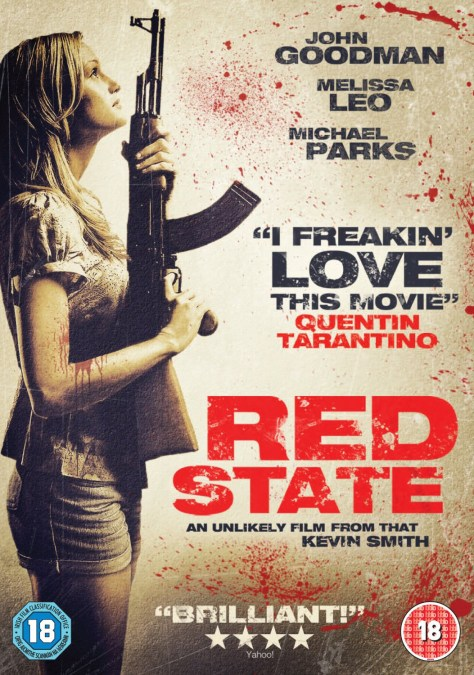 red-state