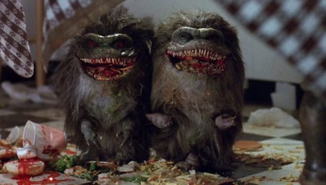 Critters 01