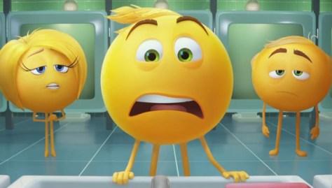 Emoji 03