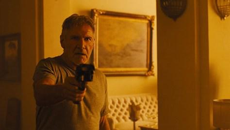 Blade Runner 2049 - 03