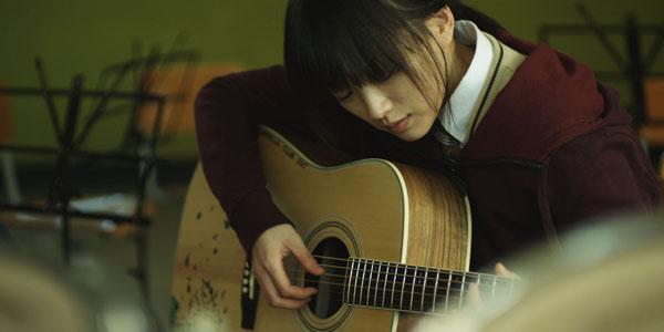 Han Gong-ju 02