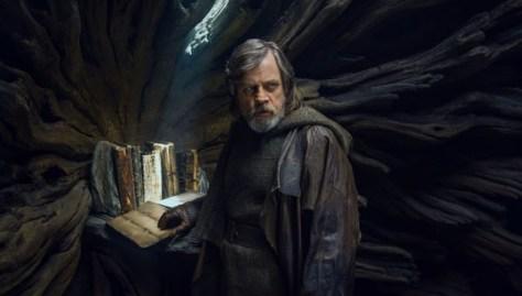 Star Wars: Los últimos Jedi 01
