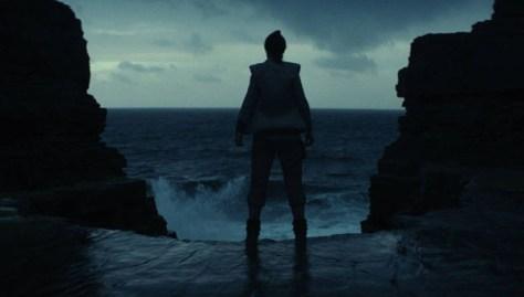Star Wars: Los últimos Jedi 02