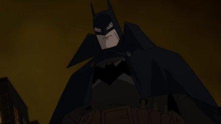 Batman-Gotham-by-Gaslight-Sneak-Peek-YouTube