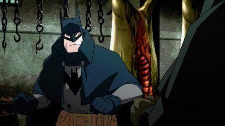 Batman_Gotham_by_Gaslight_-Atomix-2-1024x576