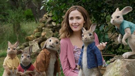 Peter Rabbit 02