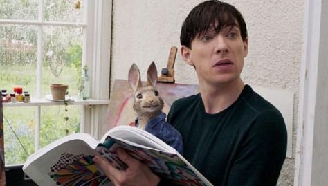 Peter Rabbit 03