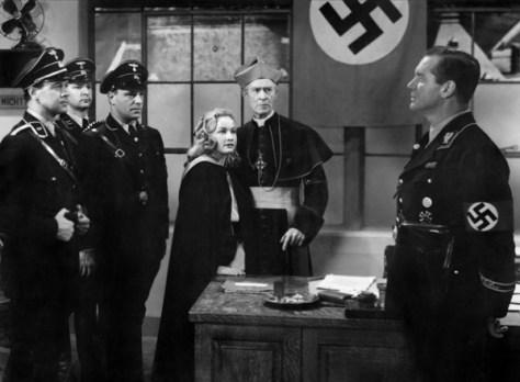 Los hijos de Hitler 03