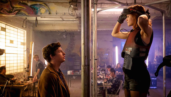 Ready Player One 02