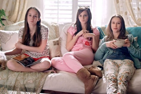 The Bling Ring 01
