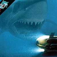 Megalodón (2002), un truño flotante