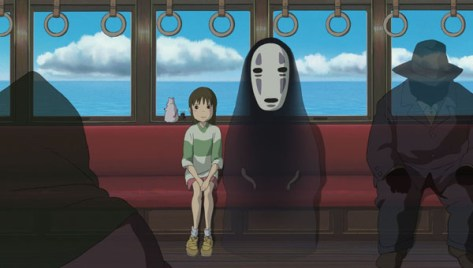 El viaje de Chihiro 01