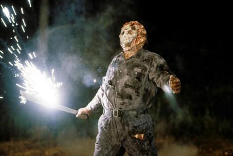 Jason se va al Infierno 01
