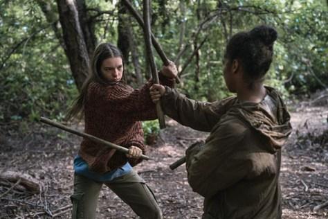 Hanna -Temporada 2- 01