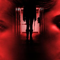 La Enviada del Mal (2015), terror muy traaaanqui
