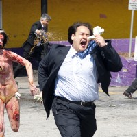10 pelis de zombies que debes ver antes de morir