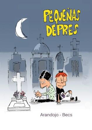 06-Pequeñas-depres