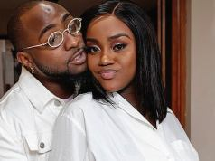 Davido-and-Chioma1