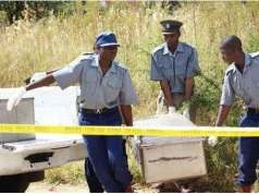 ZRP-Cops-Carry-Coffin
