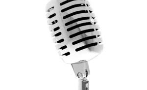 Zingaro Vocals