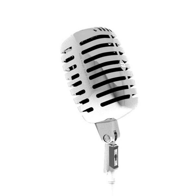 Zingaro Jenny Capstick - Vocals
