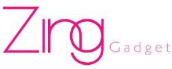 Zing-website-logo-01