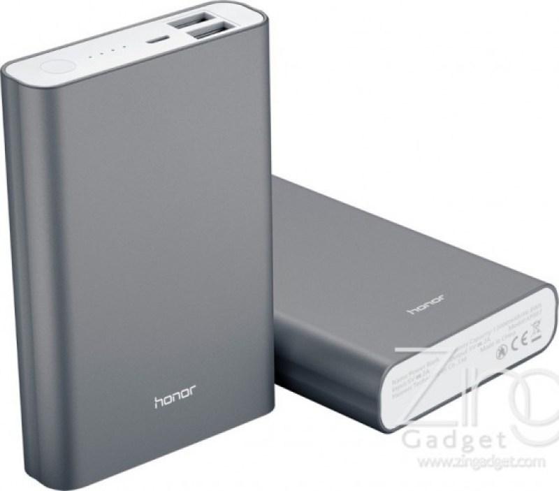 Huawei-AP007-Honor-13000-mAh-power-bank1