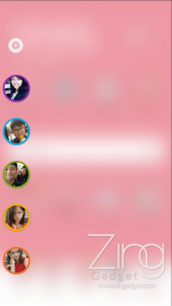 Screenshot_2015-05-08-12-03-28