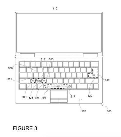 google-laptop-wireless-charging-1