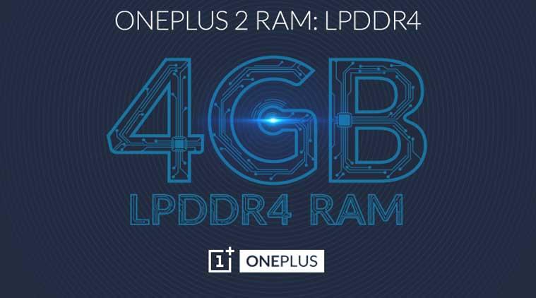 oneplus_4gb_big