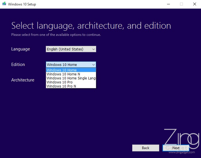 windows10-update-4