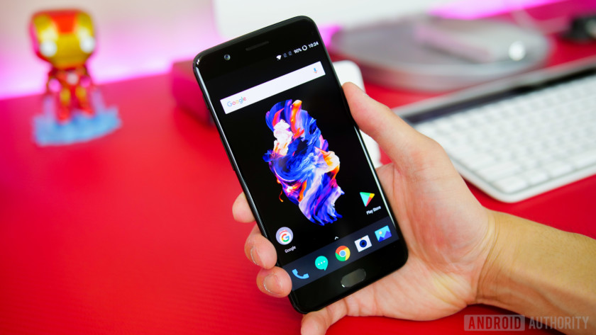 OnePlus-5-Review-14-840x473