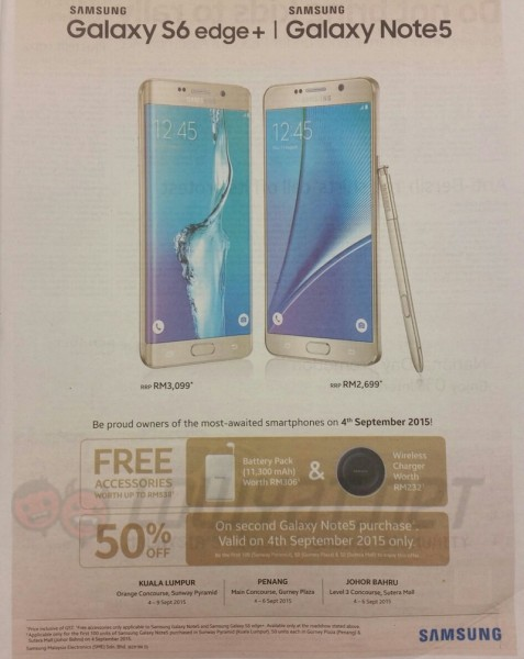 Samsung-Galaxy-Note-5-and-S6-edge-Plus-Promotion--477x600
