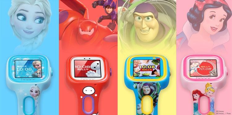 honor-smartwatch-xiao-k-001