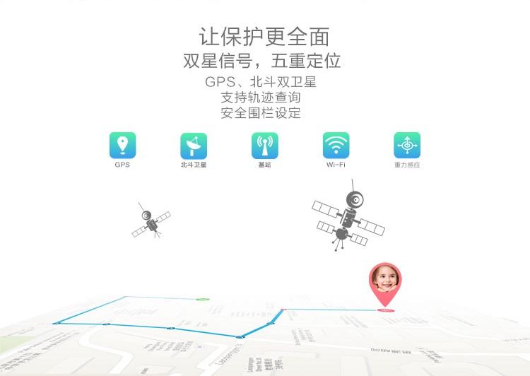 honor-smartwatch-xiao-k-005