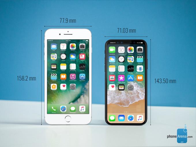 iphone-8-vs-iphone-7-plus