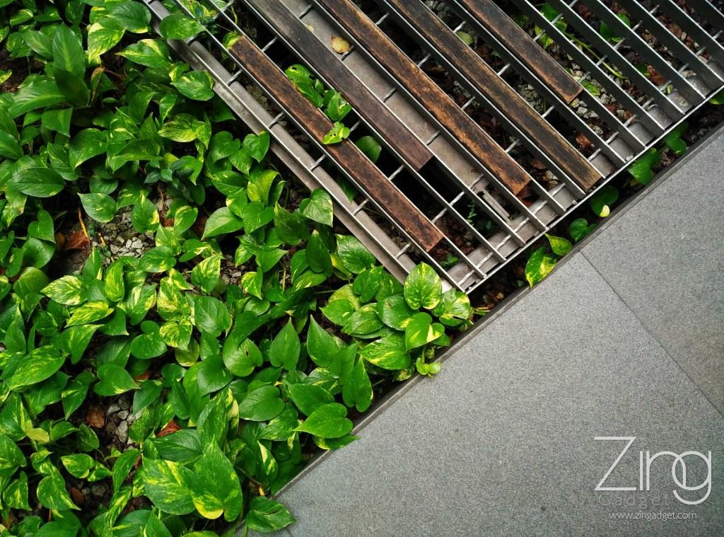 xiaomi-mi-note-review-030