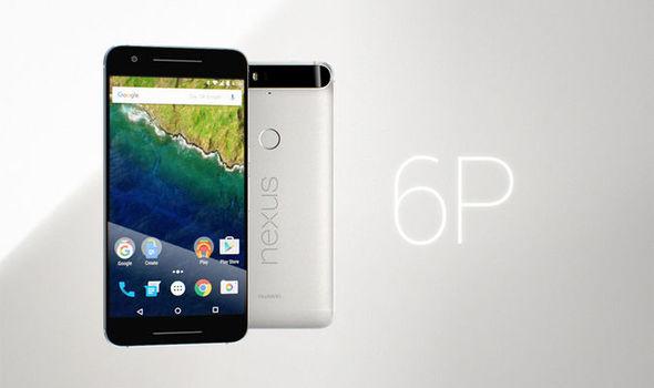 Google-Nexus-6P-Details-UK-Price-UK-Release-Date-Storage-Configurations-Nexus-6P-Specs-6-0-Google-Marshmallow-Google-Nexus-6P-vs-608753