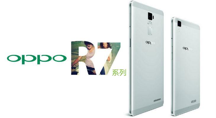 Oppo-R7-R7-Plus-730x400_副本
