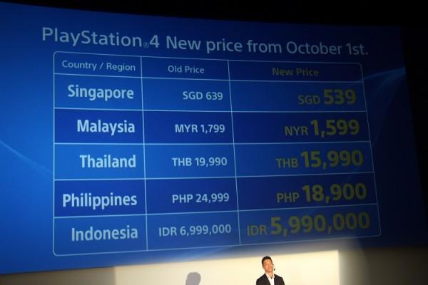 PlayStation-4-price-drop-02