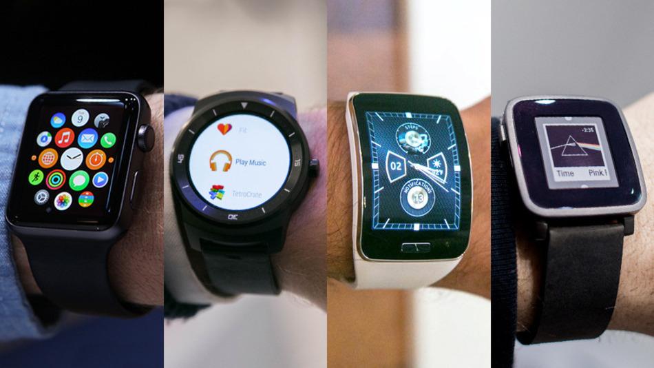 apple-watch-comparison