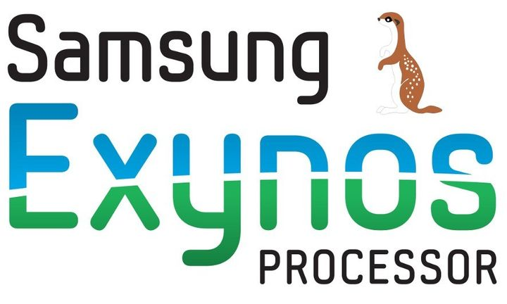 Exynos-Mongoose