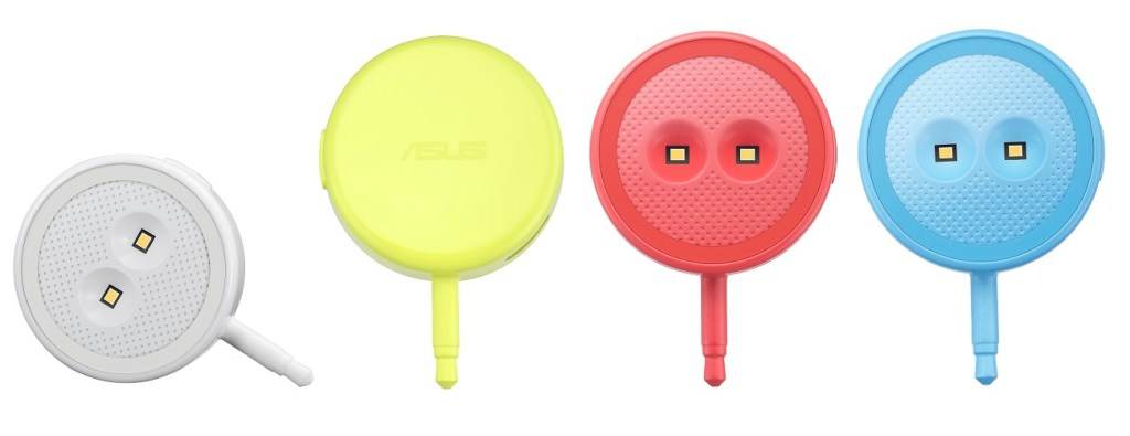 LolliFlash_GreenYellow_(1)