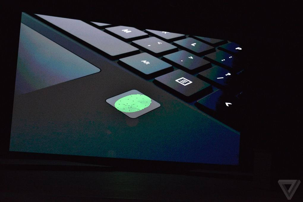 Microsoft-Surface-Pen-image-001