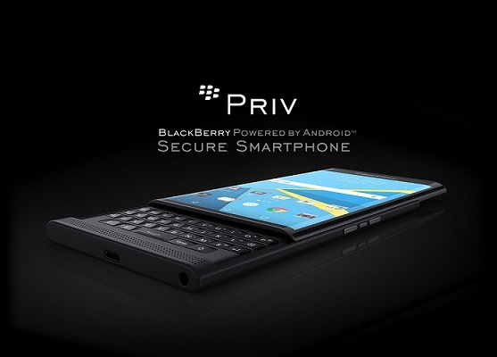 Priv-Secure-Android