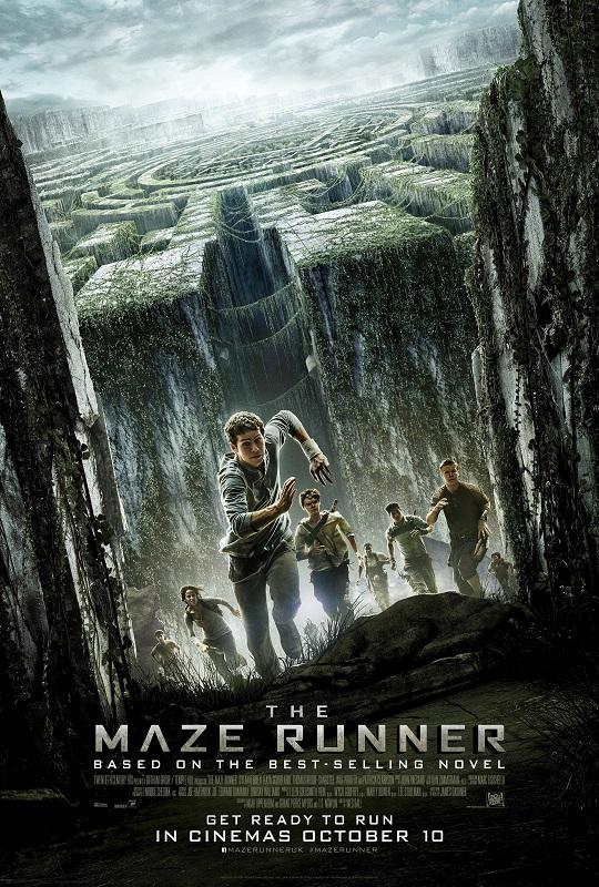 The-Maze-Runner-1-Sheet-250714